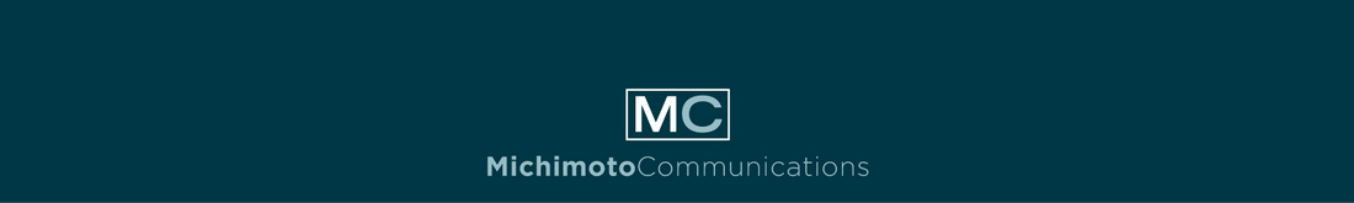 Michimoto Communications